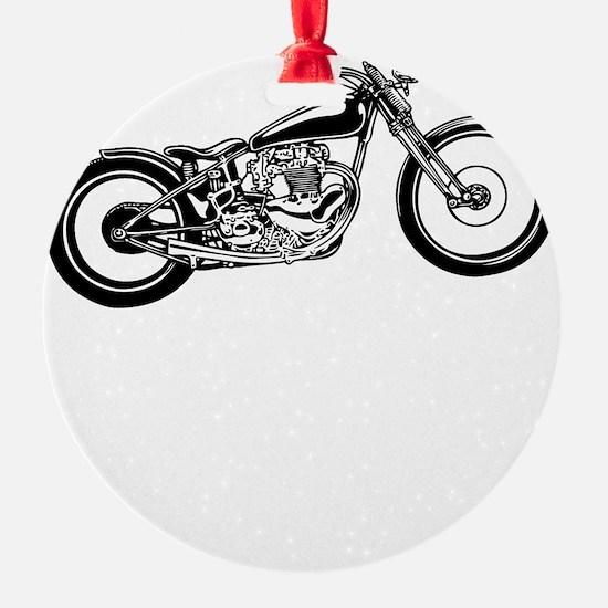 destination-DKT Ornament