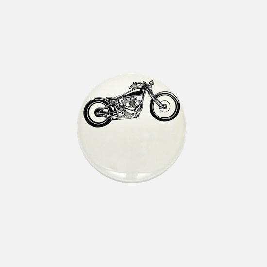 destination-DKT Mini Button