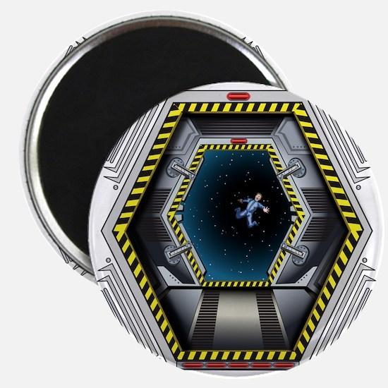 airlock4 Magnet