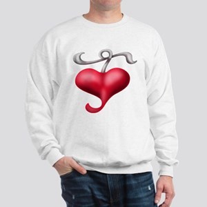 Have A Heart Jumper