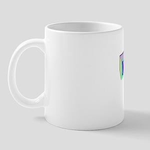 retire NICU Nurse Mug
