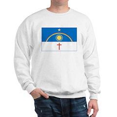 Pernambuco Sweatshirt