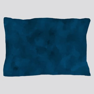 Have A Heart Pillow Case