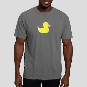 1Duck T-Shirt