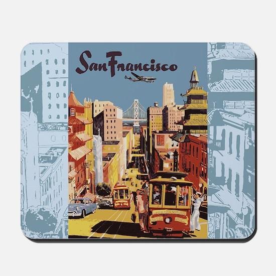 sanfranciscoSC1.gif Mousepad