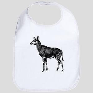 Okapi Bib
