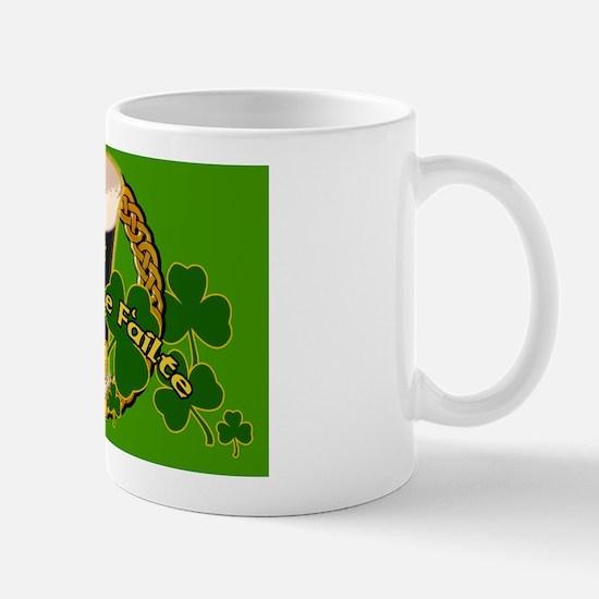 100-THOUSAND-WELCOMES-GAELIC-LAPTOP-SKI Mug