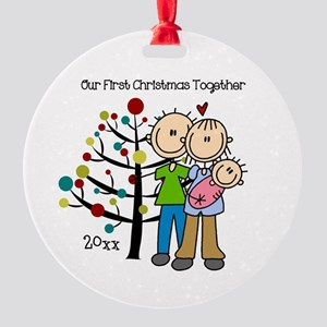Baby Christmas Gifts - CafePress
