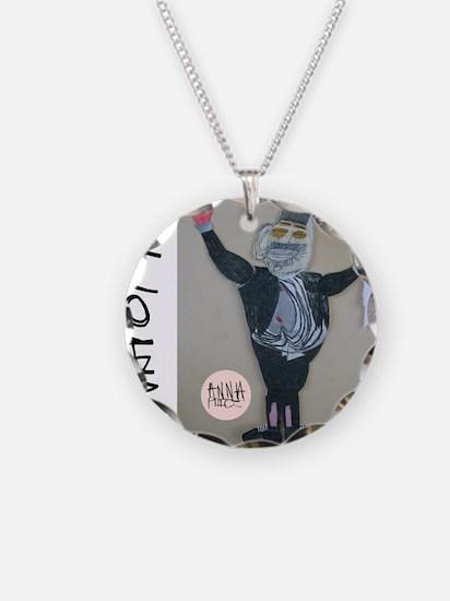 Anna_Pavarotti.10x10 Necklace