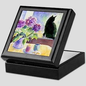 Its Warm Inside11x14 200dpi Keepsake Box
