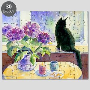 2Its Warm Inside11x14 200dpi Puzzle