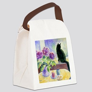 2Its Warm Inside11x14 200dpi Canvas Lunch Bag