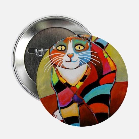 "catColorsNew 2.25"" Button"