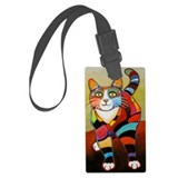 Pets Luggage Tags