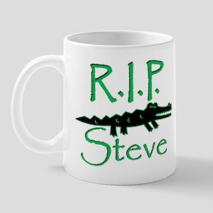 R.I.P. Steve Mug