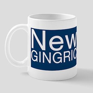 NG-2012-BS-CP Mug