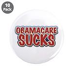 Obamacare Sucks 3.5