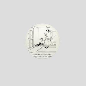 6343_kid_cartoon Mini Button