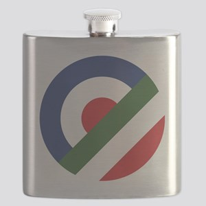 mod-italy-01a Flask