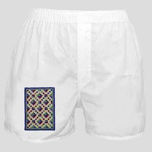 n690658129_1258045_5629 Boxer Shorts