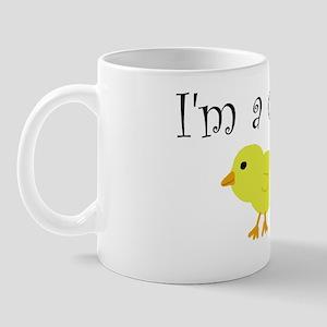 cutechick Mug