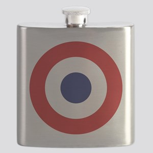 2000px-French-roundel Flask