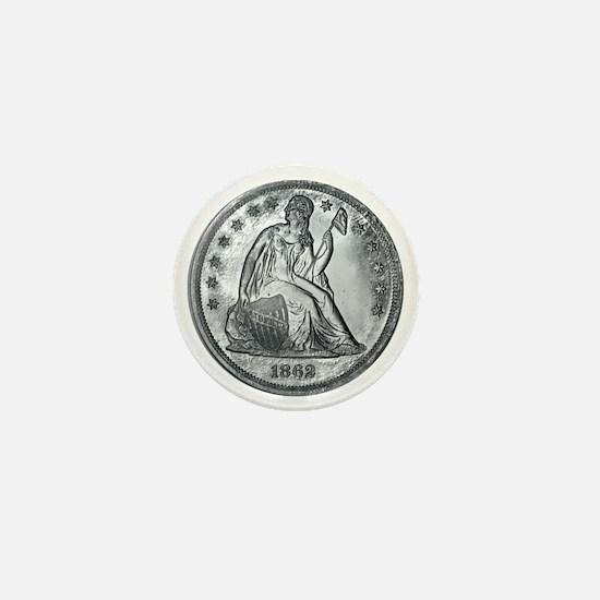 1862coinGif 12x12.gif Mini Button