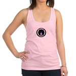 Image IZ Everything Racerback Tank Top