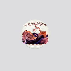 GreatWallDesign Mini Button