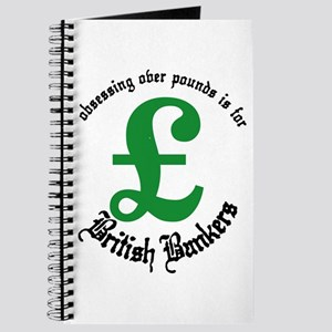 British Bankers Journal