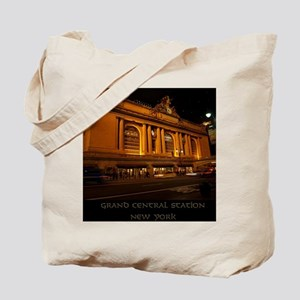 nyny3 Tote Bag