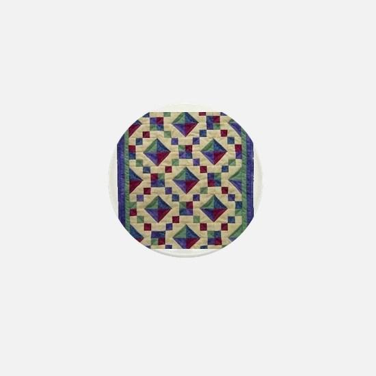 jewel_box_sq Mini Button