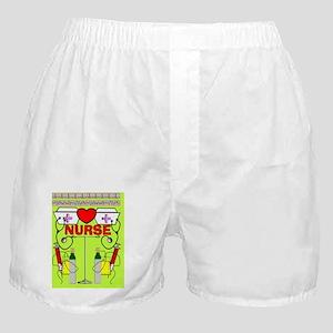 ff4 Boxer Shorts