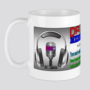 Picture2 Mug
