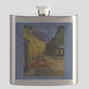 CafeTerraceSC1 Flask