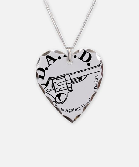 dadd Necklace