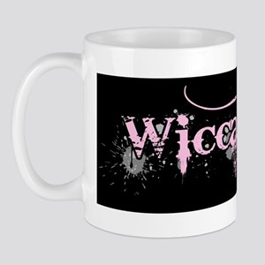 Wiccanbumper Mug