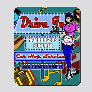 AT-THE-DRIVE-IN-temp_shower_curtain Mousepad