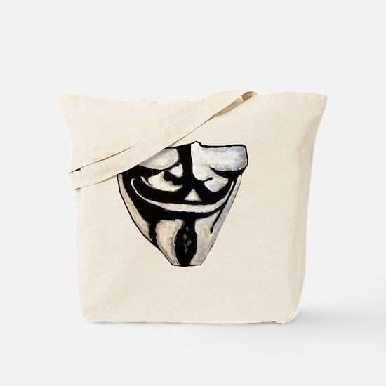 foto1 Tote Bag