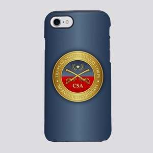 Marmaduke's Cavalry iPhone 7 Tough Case