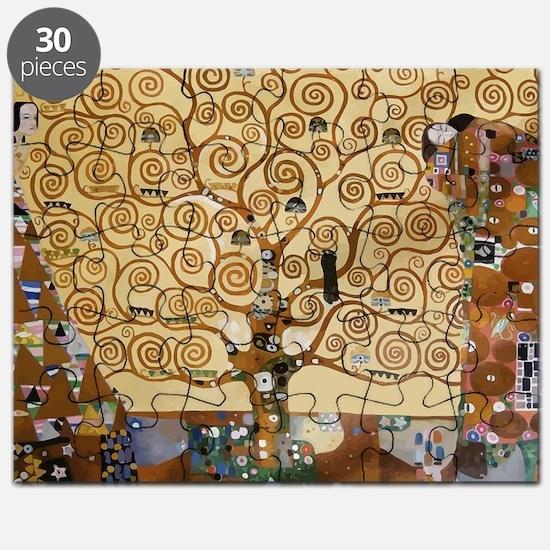 1OriginalSC Puzzle