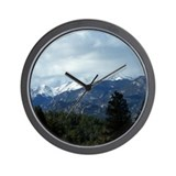 Colorado Basic Clocks