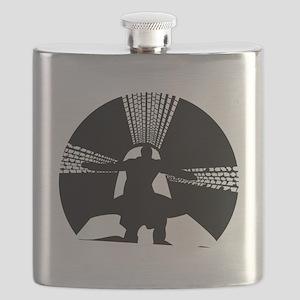 third_man_transp Flask