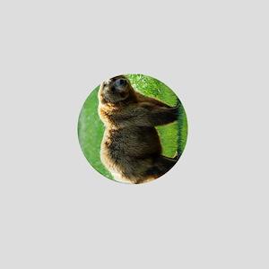 TabletSleeve_bear_2 Mini Button