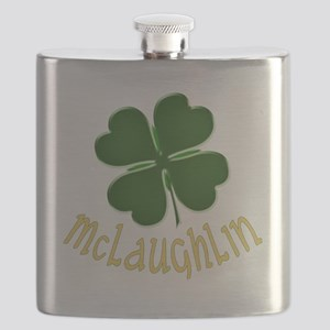 McLaughlin Flask