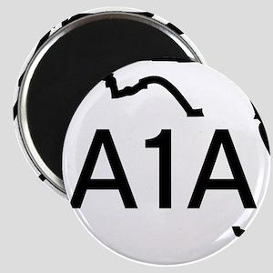 A1AMAP2 Magnet