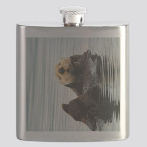 TabletSleeve_seaotter_2 Flask