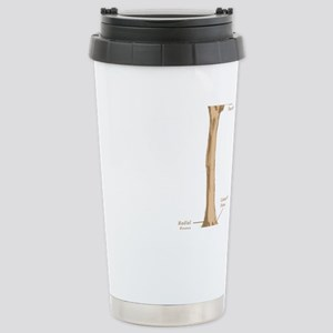 Humerus Stainless Steel Travel Mug