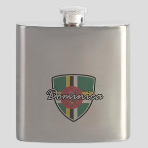 dominica2 Flask