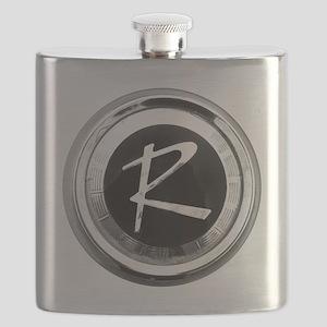 rambler Flask